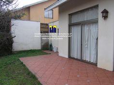 21.-Inmobiliaria e Inversiones Amada Paulina S.p.A® Alcave Propiedades y Gestión Inmobiliaria Ltda®                   Venta de Casa en Curauma