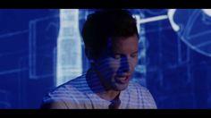 James Blunt - Blue On Blue (+playlist) -The New Album 'Moon Landing'  #JamesBlunt