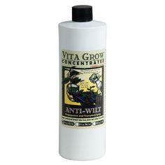 Vita Grow Anti-Wilt, 16 Ounces