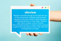 vReview  http://www.wdmtech.com/vreview  #Joomla #Component #Rating #Reviews #Feedback #Comments #Blogs #Reviewmanagement