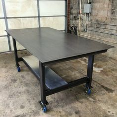 Welding tips, welding table diy, welding art, welding projects, welding ben