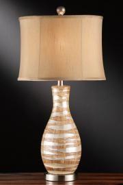 Tarragon Table Lamp