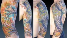 Google Image Result for http://images.hyperspacestudios.com/guy/gallery/albums/New-Tattoos/aem.sized.jpg