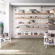 Creekwood™ - Glazed Porcelain Tile | American Olean