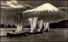 100 年 前 の 日本 - Google 検索
