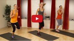 Cet exercice SIMPLE brûlera votre graisse du ventre en un temps record…Faites-le où et quand bon vous semble !