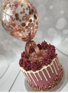 yummy cake recipes birthdays Lapsi recipe by Ridah Adroos Rassool Beautiful Birthday Cakes, Beautiful Cakes, Amazing Cakes, Cute Cakes, Pretty Cakes, Yummy Cakes, 18th Birthday Cake, Birthday Cake For Him, Cupcake Birthday Cake
