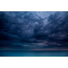 Stormy days over Rottnest Island #rottnestisland #rottnest #storm by west_oz_photographer http://ift.tt/1L5GqLp