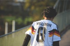 Adidas lança sua coleção Skate Copa - Clube do skate