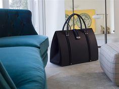 Design and Fashion Archivi - Modà Blog