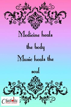 421 Best Music Quotes Images Music Sayings Music Is Life Songs