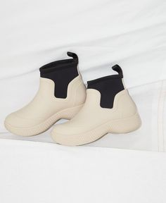 best sneakers 13857 1960c these celine joints hot