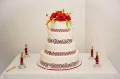 tort de nunta traditional - Căutare Google