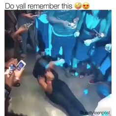 Funny Shit, Stupid Funny Memes, Funny Relatable Memes, Funny Posts, The Funny, Hilarious, Funny Quotes, Funny Video Memes, Videos Funny