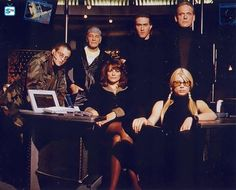 la femme nikita tv series - Google Search Film Reels, Usa Network, Tv Series, Tv Shows, It Cast, Movie Posters, Peta, Google Search, Woman