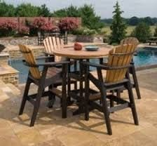 An example of how great this counter top set would look by the pool.