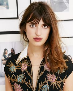 The Only French Pharmacy Brands Worth Buying, According to a Parisian Model via @ByrdieBeautyAU