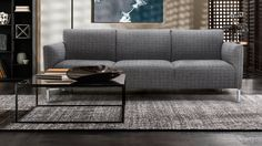 ciak sofa natuzzi chair and covers uk 18 best canada s first italia store at sandy furniture tratto by