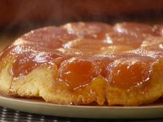 Apple Tatin🎂🎂🎂🎂🎂🎂🎂🎂🎂💔💔💔💔💔💔🎃🎃🎃🎃🎃🎃🎃🎃🎃🎃🎃🎃🎃🎃🎃