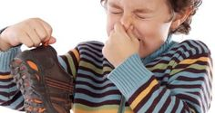 How To Get Rid Of That Nasty Shoe Odor In Your Room http://www.ideadigezt.com/how-to-get-rid-of-that-nasty-shoe-odor-in-your-room/