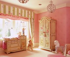 Shabby Chic Painted Furniture Distressed Design, Pictures, Remodel, Decor and Ideas - page 33