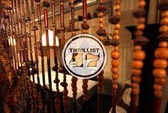 Thrillist: Austin 47 - coolest bars and restaurants in town