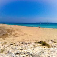 10 Best Things to do in Ibiza
