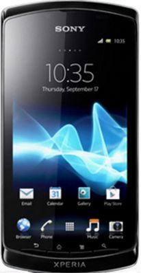 Sell your Sony Xperia Neo L online for the best cash price £81 and compare top phone buyers. See prices here. http://www.phones4cash.co.uk/sell-recycle-sony-xperia-neo-l