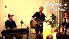 Johannes Oerding - Einfach Nur Weg   Sofar Berlin (#056)