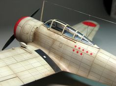 By Maxim Bylkin — Hello everyone! I want to introduce you to the latest work - the Japanese fighter Nakajima Ki-27, a member of the military conflict in Khalkhin-Gol. He piloted the aircraft commander of the 1st Squadron of the 11th Regiment Kenji Shimada. Catchy version of my attention, plus the addition was found confirming the picture. On a…...