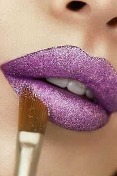 Image result for lip art pictures