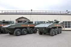"""БТР ВПК-7829 на базе универсальной колёсной платформы «Бумеранг»  BTR VPK-7829 """"Bumerang"""""""