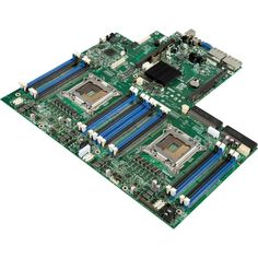 Intel S2600GL Server Board-(NEW) http://megacomponent.com/intel-s2600gl-server-boardused-p-4415?cPath=1_134  http://megacomponent.com/intel-s2600gl-server-boardused-p-4415?cPath=1_134  #Intel #memory #module #DestopBoard #cables #Hdd #destopBoard #routers #powerSupply #motherboard #computers #laptops #prossesors #tranceiver #connector  #instagood