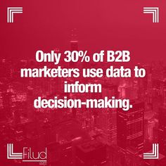 Let the data lead your decision - making and planning #marketing . . . . . . . . #analytics #onlinemarketing #brand #strategy #marketingconsultant #marketingservices #seo #seotips #socialmedia #searchenginemarketing #agencylife #marketingagency #localseo #digitalmarketingtips #digitalmarketing #reporting #digital #smm
