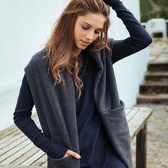 Turtle Neck, Autumn, Winter, Sweaters, Fashion, Winter Time, Moda, Fall, La Mode