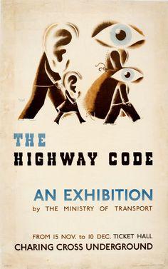UK Year     1937 Style     Propaganda Posters Artist     Zero Hans Schleger