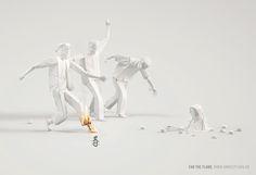 http://designontherocks.com.br/vamos-incinerar-a-violencia-do-mundo/