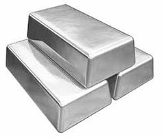 Find all the Silver at spot price deals. Find where to buy silver at spot price. We show you how and where to buy over 48 troy oz of silver at spot price. Metal Prices, Silver Prices, Silver Rate, Silver Bullion, Silver Lining, Silver Coins, Stock Market, Precious Metals, Silver Jewelry
