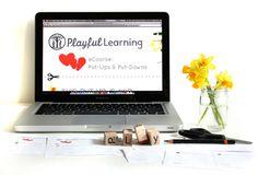 Summer School 2.0: Fun Online Classes for Kids