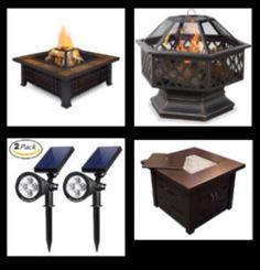Outdoor Furniture, Decor, Nashville, Memphis, TN, Dallas, Houston, TX