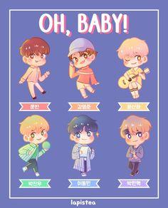 #Astro #fanart #kpop Eunwoo Astro, Astro Boy, Astro Wallpaper, Cartoon Wallpaper, Comic Pictures, Bts Pictures, Kpop Drawings, Cute Drawings, Lee Dong Min