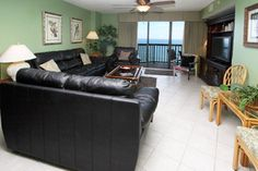 Myrtle Beach Vacation Rentals | OCEAN BAY CLUB 1604 | Myrtle Beach - Ocean Drive