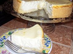 Cheesecake In A Blender   http://www.justapinch.com/recipe/cheesecake-in-a-blender-by-terrie-hoelscher-blessed1#.UBdf9eA9urk.pinterest