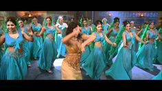 Sivaji - Vaaji Vaaji HD [1080]