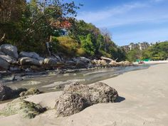 #thailand #phuket #asia #beach #katabeach #summer #vacation #thebestplace #thebestview #memories #travel #traveling #explore #exploration… Phuket, Thailand, Asia, Traveling, Memories, Vacation, Explore, Beach, Water