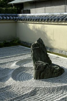 Check out our Amazing Zen Garden Ideas For Backyard, Trendy Small Zen Japanese Garden on Garden Decor and Relaxing DIY Zen Gardens Features That Add Beauty To Your Backyard. Selection to match your style and budget. Amazing Zen Garden Ideas For Backyard