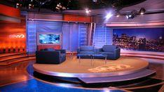 Sports Net | Broadcast Design International, Inc.Broadcast Design International, Inc.