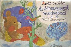 Never Grow Up, Book Illustration, Art Illustrations, Organic Shapes, Childrens Books, Paper Art, Graphic Art, Dinosaur Stuffed Animal, The Incredibles
