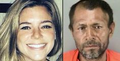 Immigration Reform 2015: Sanctuary Cities In Pennsylvania Could Be Outlawed With New Bill