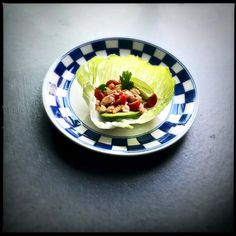 Low Carb Tacos, Waffles, Avocado, Breakfast, Food, Mexican, Recipes, Morning Coffee, Lawyer